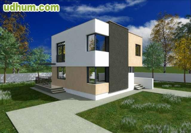 Oferta casa prefabricada 142m2 - Casas prefabricadas oferta ...