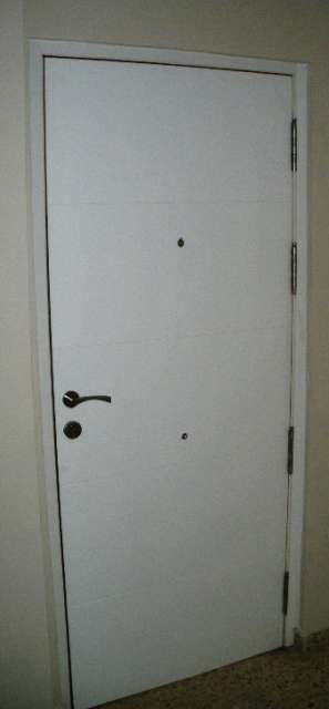 Puerta de entrada 23 for Puerta xor de tres entradas