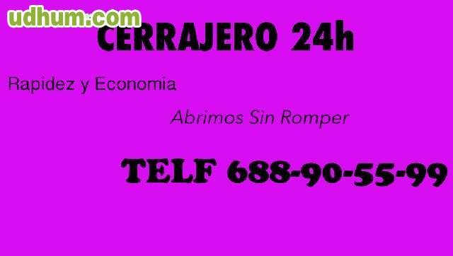688905599 cerrajero valencia - Cerrajeros 24h valencia ...