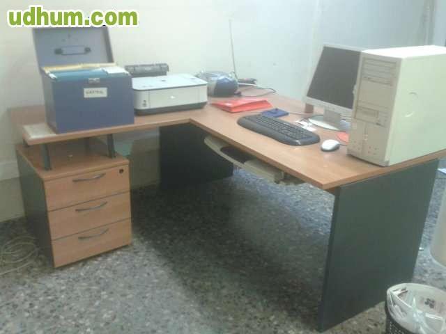 Material de oficina y almacen for Material oficina zaragoza