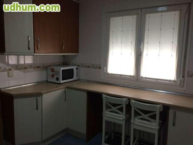 Cocina completa con electrodomesticos 3 - Cocinas completas con electrodomesticos ...
