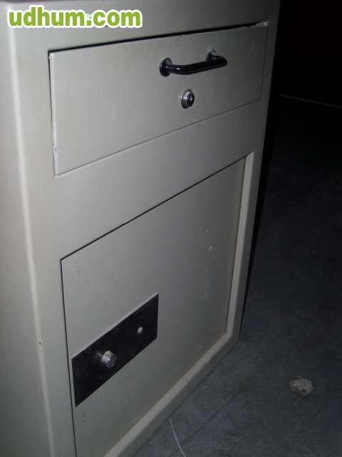 Caja seguridad con apertura retardada - Caja madrid oficina internet ...