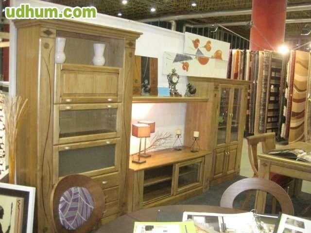 Liquidamos muebles de exposici n for Muebles exposicion