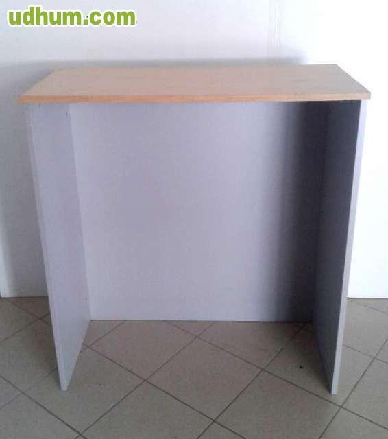 Mostrador de madera segunda mano madrid - Mueble de segunda mano madrid ...
