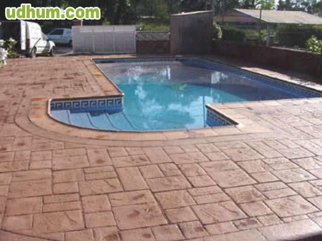 Pavimento Impreso Andalucia 603829359 1