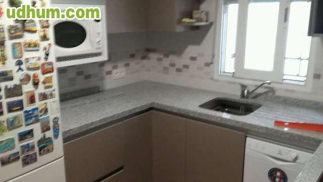 Montaje de cocinas 9 - Montadores de cocinas ...