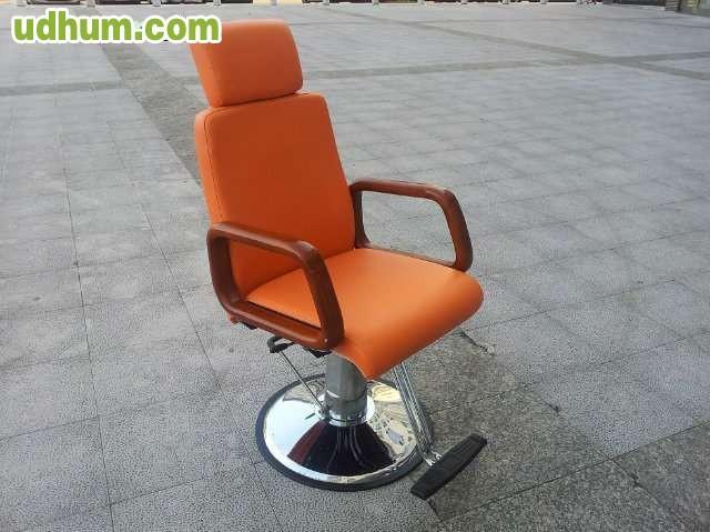 Sillon maquillaje silla tocador for Sillas para tocador