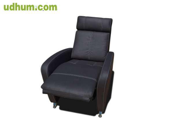 Sillon relax a precio fabrica for Sofas precio fabrica