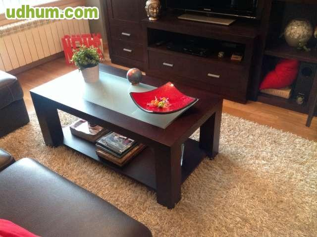 Muebles De Salon Madera Wengue_20170801122145 – Vangion.com - photo#36