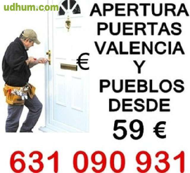 Cerrajero 24h economico 631090931 1 - Cerrajeros 24h valencia ...