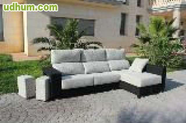 Impresionante sofa for Reparar sofa polipiel