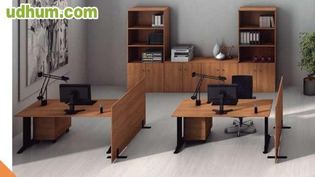 Oferta en muebles de oficina for Oferta muebles oficina