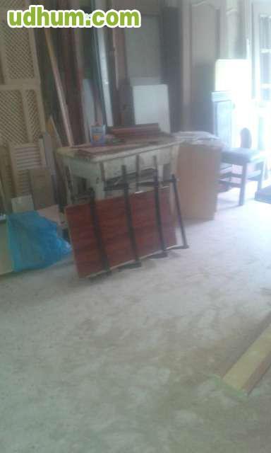 Carpintero sevilla - Muebles antiguos sevilla ...