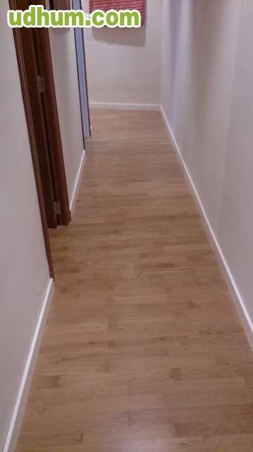 Instalo suelos de parquet y laminados - Colocacion suelos laminados ...