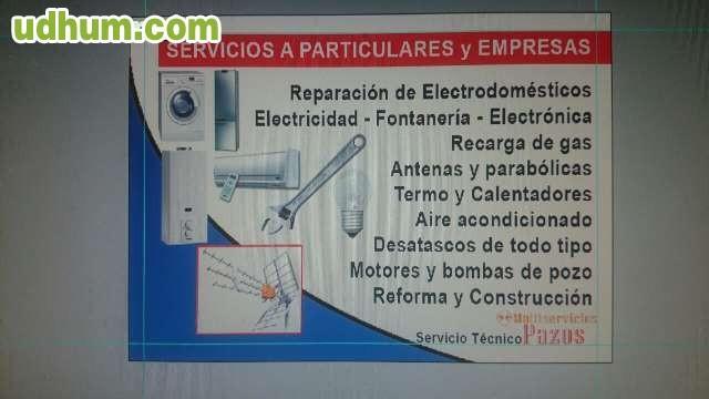 Reparacion de placas electronicas 8 - Reparacion de placas electronicas ...
