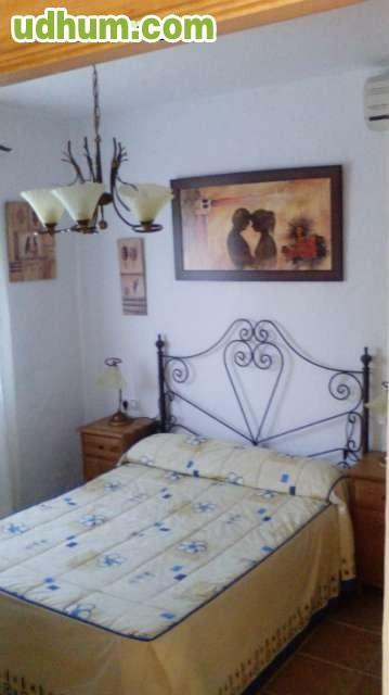 Casa de campo de alquiler for Busco casa para rentar