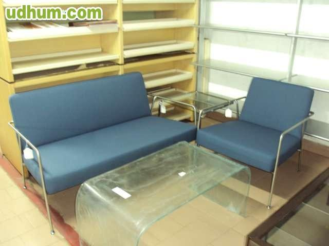 Muebles de oficina asipo oviedo for Muebles asturias liquidacion