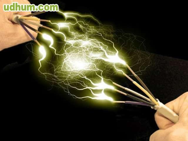 Electricistas de toledo 676 426 317 - Electricistas en bilbao ...
