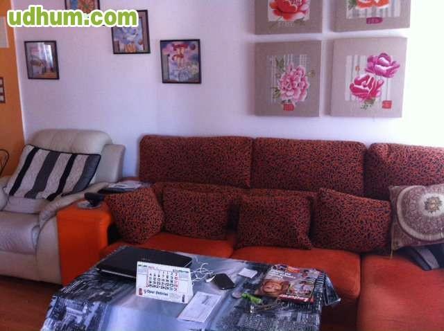 Delicias avenida madrid for Alquiler piso delicias madrid