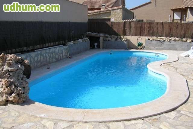 Construcci n de piscinas 6 for Construcion de piscinas