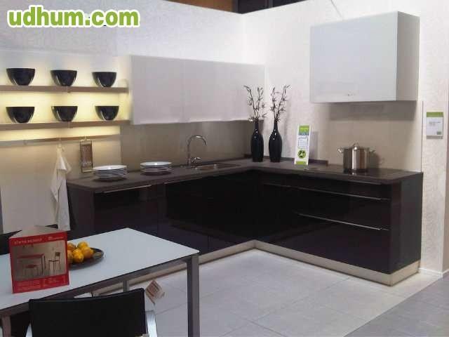 Liquidacion de muebles de cocina for Liquidacion de muebles