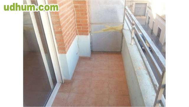 Barato piso de banco en santomera for Bancos para terrazas baratos