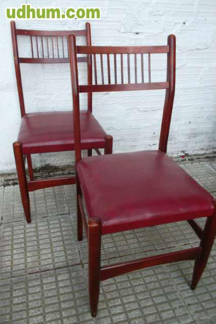 Sillones relax sillas for Muebles baratisimos