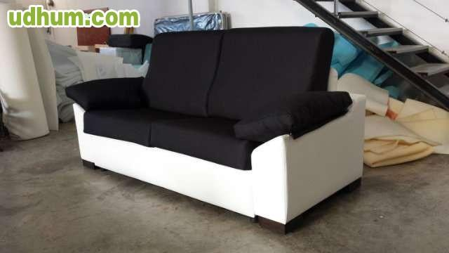 Sofas cama sistema italiano for Sofas cama dos plazas sistema italiano