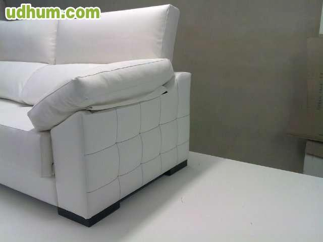 Sofas directos de fabrica sin intermedia for Fabricantes de sofas en espana