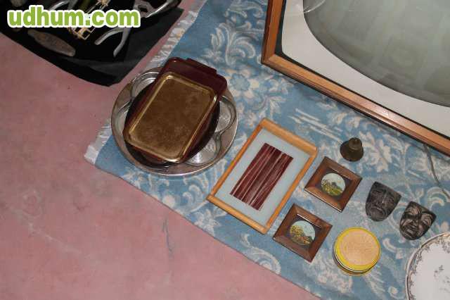 Ceramica y utensilios de cocina for Utensilios de cocina de ceramica