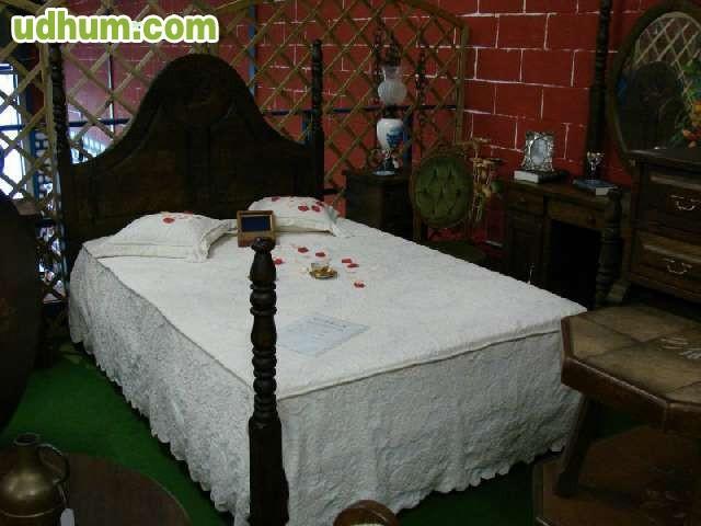 Muebles y decoracion rustica romueble 2 for Muebles y decoracion