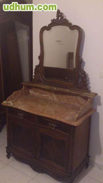 Muebles antiguos 17 - Restaurador de muebles antiguos ...