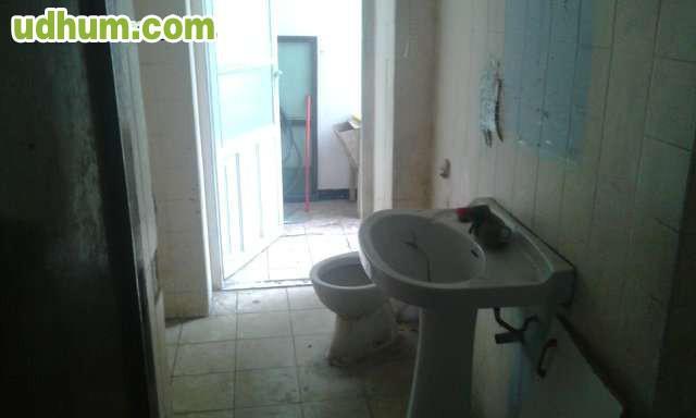 Centro barbastro piso barato reformar - Reformar bano barato ...