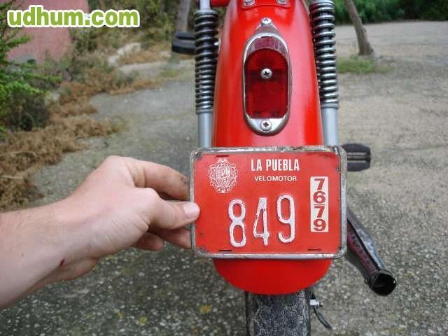 Rossiya la gasolina el precio 92