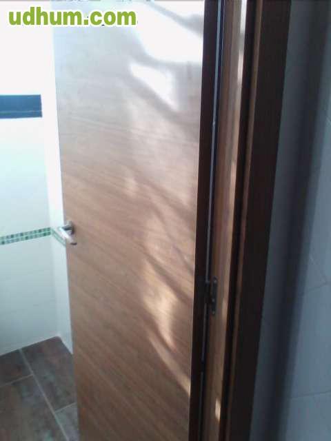 Empresa reforma tu piso o casa por 3 480 - Amuebla tu piso completo por ...