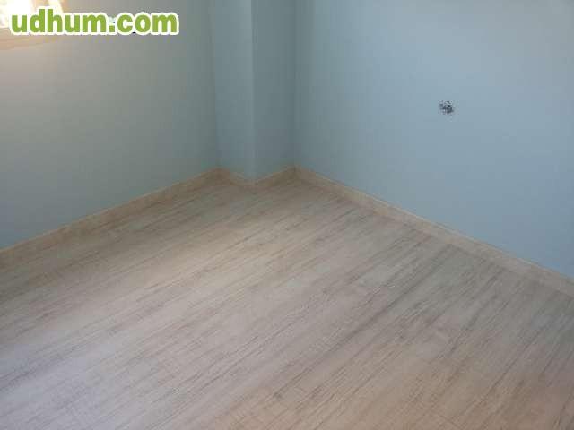 Se ofrece instalador de suelos laminados - Fotos suelos laminados ...