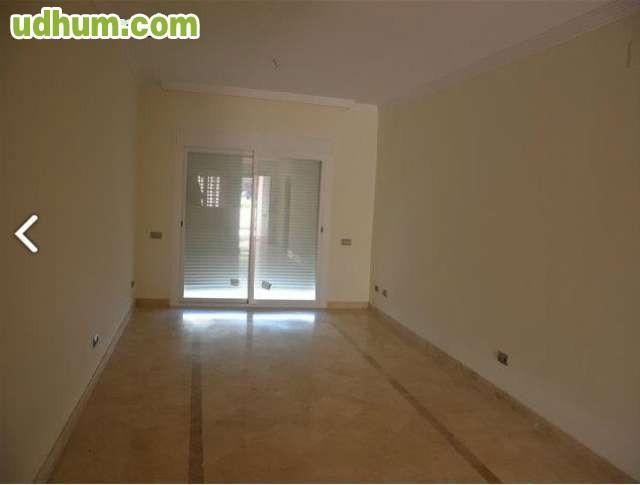 U promoci n pisos de banco 1 for Pisos de bancos bankia