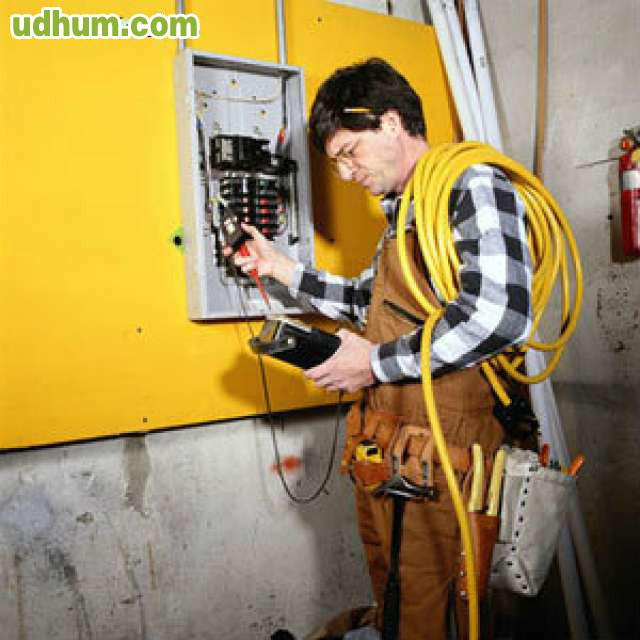 Electricistas muy baratos - Busco trabajo en ontinyent ...