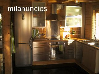Alquiler de oficinas en barcelona for Oficinas aguas de barcelona