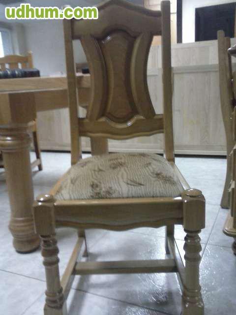 muebles de hoy para durar siglos