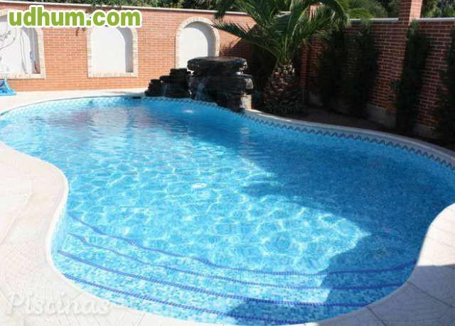 Piscinas de hormigon proiectado gunite 2 for Presupuesto de piscinas de hormigon