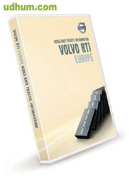 volvo v50 service manual pdf