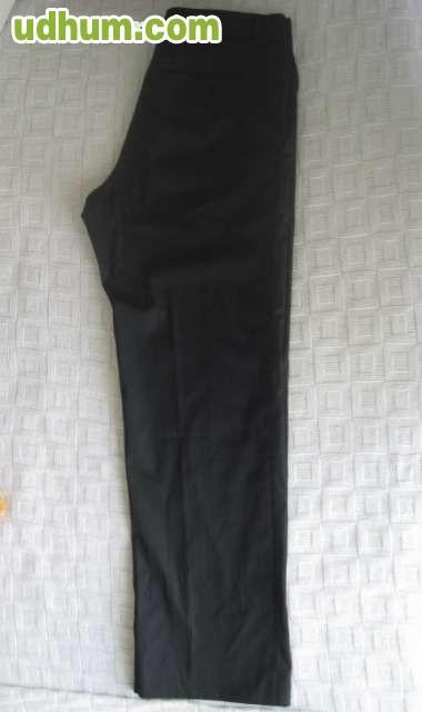 chiquita negro trajes cerca de Barcelona