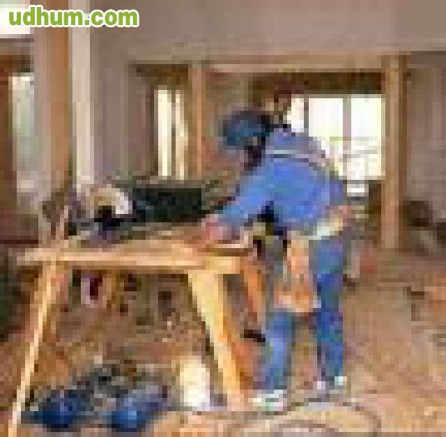 Carpintero se hacen y se reparan mueble - Carpintero en barcelona ...