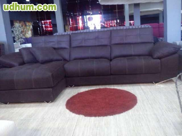 Gran liquidacion muebles hogar for Liquidacion muebles jardin