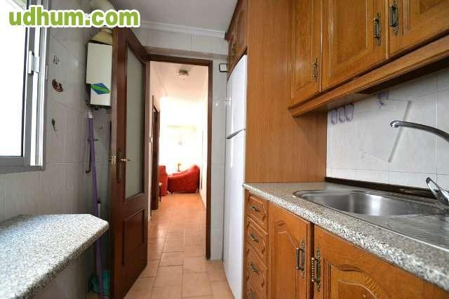 Alquiler piso en el centro de camas for Pisos de alquiler en camas