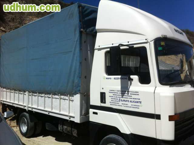 Transportes muebles transportes muebles descarga gratuita - Transportes de muebles ...