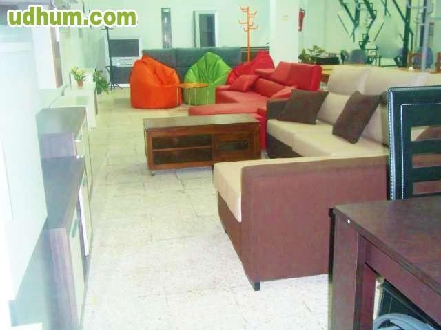 sofas espa ol 270x170 calidad a599