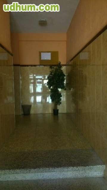 piso en navalcarnero 1