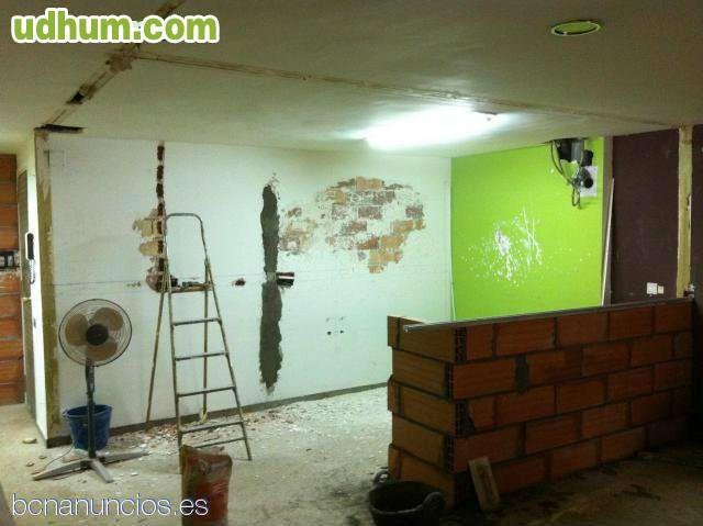 Reforma tu piso completo 1 - Presupuesto amueblar piso completo ...